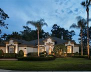 464 Fawn Hill Place, Sanford image