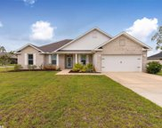 12419 Squirrel Drive, Spanish Fort image