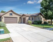 Northeast Bakersfield Homes For Sale