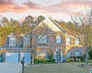 5540 Colony Ln, Hoover image