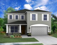 7475 70th Avenue N, Pinellas Park image