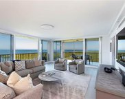 5550 Heron Point Dr Unit 1405, Naples image