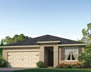 1730 Point O'Woods Court, Mount Dora image