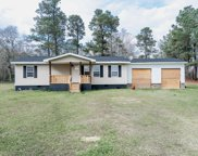 18 Whaley Road, Blackville image