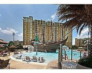 8125 Resort Village Dr Unit 51102, Orlando image