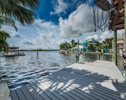 153 Shore Drive, Palm Harbor image