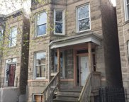 6620 South Rhodes Avenue, Chicago image