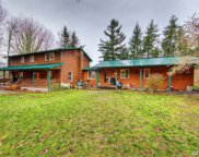 23215 145th St E, Orting image