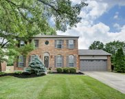 6939 Dimmick  Road, West Chester image
