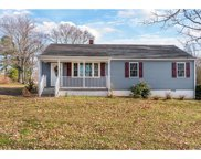 11706 South James Madison Highway, Dillwyn image