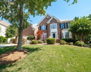 11729 Kinross  Court, Huntersville image