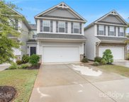 412 Tayberry  Lane, Fort Mill image