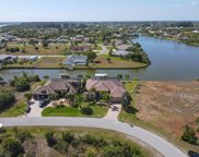 8126 Clyde Circle, Port Charlotte image