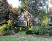 104 Walnut Circle, Pine Knoll Shores image