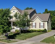 258 Watson View Dr, Franklin image
