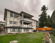 8358 Nelson Avenue, Burnaby image