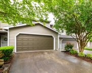 7707 Wilmington Drive, Knoxville image