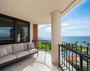 4251 Gulf Shore Blvd N Unit 11A, Naples image