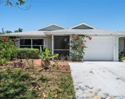 759 106th Ave N, Naples image