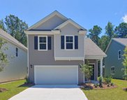3769 Sawmill Court, Mount Pleasant image