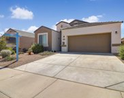 3896 N 298th Lane, Buckeye image