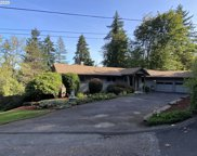 19050 KANTARA  WAY, West Linn image