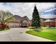 7195 S Villandrie Ln E, Cottonwood Heights image