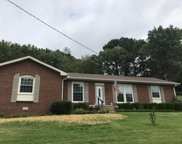 225 Lookout Dr, Old Hickory image