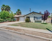 204 Hughes, Bakersfield image
