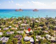 1445 Mokolea Drive, Oahu image