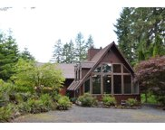 26919 OLD HOLLEY  RD, Sweet Home image