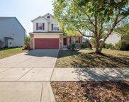 900 Wallace Drive, Delaware image