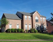 107 Turnberry Drive, Franklin image