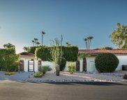 8256 E Calle De Alegria --, Scottsdale image
