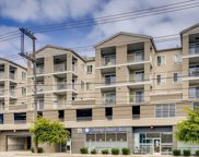 2530 15th Avenue W Unit #308, Seattle image