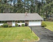 6910 Timberlake Drive SE, Olympia image