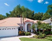 8594 Great Meadow Drive, Sarasota image