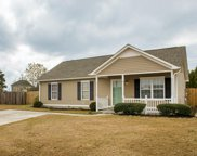 2401 Brodick Court, Wilmington image