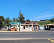 115 Hwy 101 Sw, Waldport image