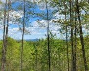 Lot 38 Cliffs Vista Parkway, Six Mile image