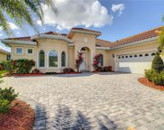 2551 Swoop Circle, Kissimmee image