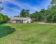 805 Burroughs St., Conway image