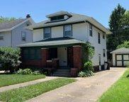 337 Pasadena Drive, Fort Wayne image