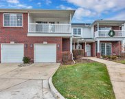 14434 Moravian Manor Circle, Sterling Heights image