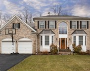7 RED MAPLE LN, Mount Olive Twp. image