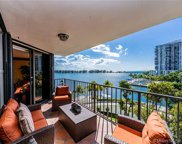 1925 Brickell Ave Unit #D508, Miami image