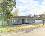 37010 Church Avenue, Dade City image