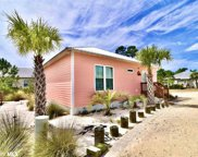 5781 State Highway 180 Unit 6010, Gulf Shores image