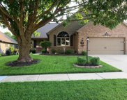 12031 Clubhouse  Drive, Fishers image