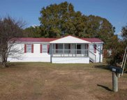 5498 Cove Rd., Conway image